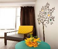 Mango Hotel Navi Mumbai