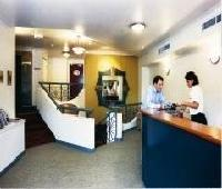 Explorers Inn Hotel Brisbane