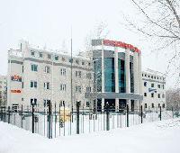Vladimir Plaza