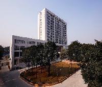 Guangzhou Hong Yuan Hotel