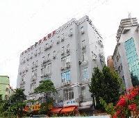 Hong Yuan Hotel
