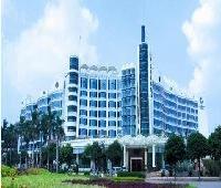 Royal Marina Plaza