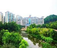 Zeng Cheng Heng Da Hotel