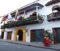 Boutique Casa del Arzobispado