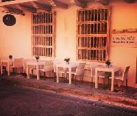 Makondo Hotel Boutique