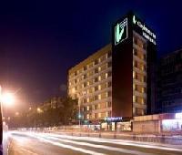 City Inn Kuan Zhai Lane