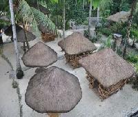 Island Garden Resort in Pangubatan