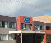 Comfort Inn Haven Marina - Choice Hotels