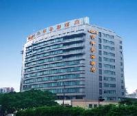 Hua Shi (GDH)