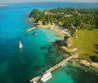 Punta Faro