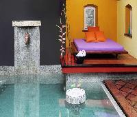 Vivanta by Taj - Kumarakom (A Taj Hotel)