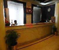 Hotel Sagar ( Pure Veg )