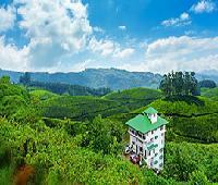 Emerald Inn