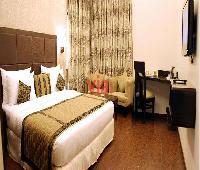Liv Inn Hotel