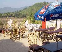 Cleopatra Resorts