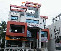 Hotel Haripriya Grand