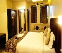 Hotel Parashar