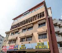 Hotel Janardana