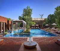 Hotel Mughal Sheraton