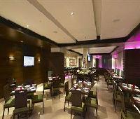 Hotel Royal Ahmedabad