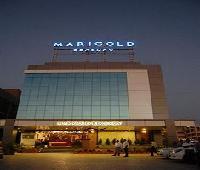 Hotel Marigold Regency