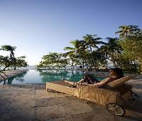 Club Mahindra Backwater Retreat Ashtamundi