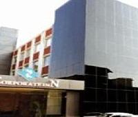 Corporate Inn