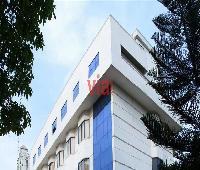 Edassery Mansion, Cochin