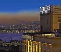 Doubletree by Hilton Izmir