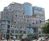 Zhong Shan