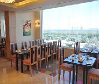 Mangrove By Bin Majid Hotels &