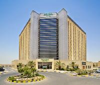 Acacia By Bin Majid Hotels & R