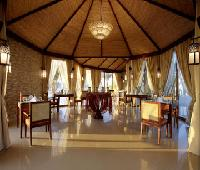 Banyan Tree Beach Resort