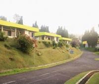 Amanda Hills Bandungan