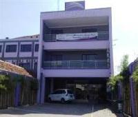 Bagusinn Hotel