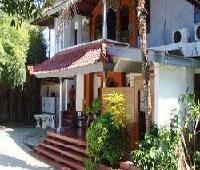 Bali Diary Hotel