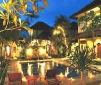 Bali Prani