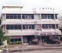 Bumi Asih Cirebon