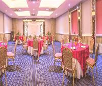 dOx Ville Hotel