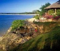 Four Seasons Resort Jimbaran