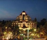 GQ Hotel Jogya