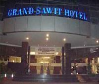 Grand Sawit Samarinda