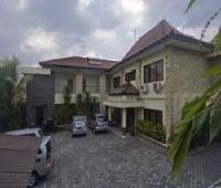 Griya Sentana Hotel