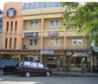 Hotel 61 Aceh