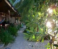 Kadidiri Paradise Resort