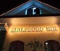 Malioboro Inn Hotel