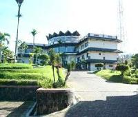 Nuansa Maninjau Resort