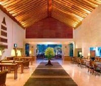 Patra Jasa Bali Resort & Villa