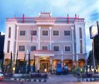 Permata In Banjarbaru