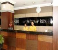 Hotel Permata Indah II